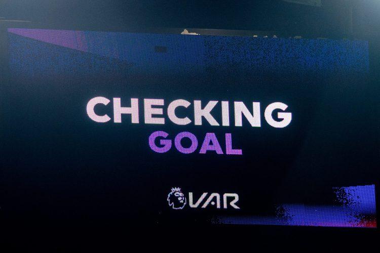 HIF skall verka mot ett införande av VAR inom svensk fotboll