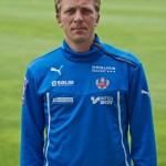 Förlust mot Häcken för U21-laget