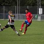 Inför U17: HIF – IF Elfsborg