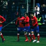 Inför Kalmar FF – Helsingborgs FF