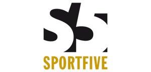 Är Sportfive lösning på alla ekonomiska bekymmer för HIF?