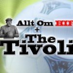 Allt Om HIF – Live at The Tivoli