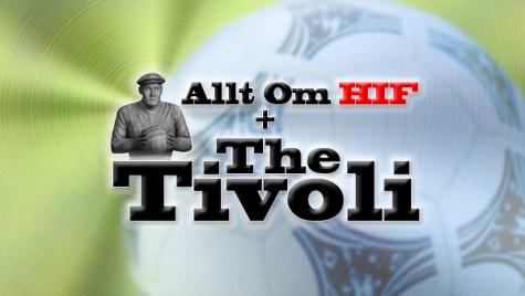 Tivoli 2