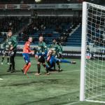 Varberg, Kalmar och Elfsborg – där har ni HIFs säsongsinledning