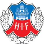Spelarbetyg HIF – GIF Sundsvall