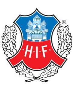 hif_logo
