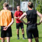 AOH tippar Allsvenskan – plats 13
