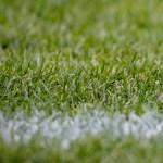 Konstgräs kan förbjudas i högsta serien