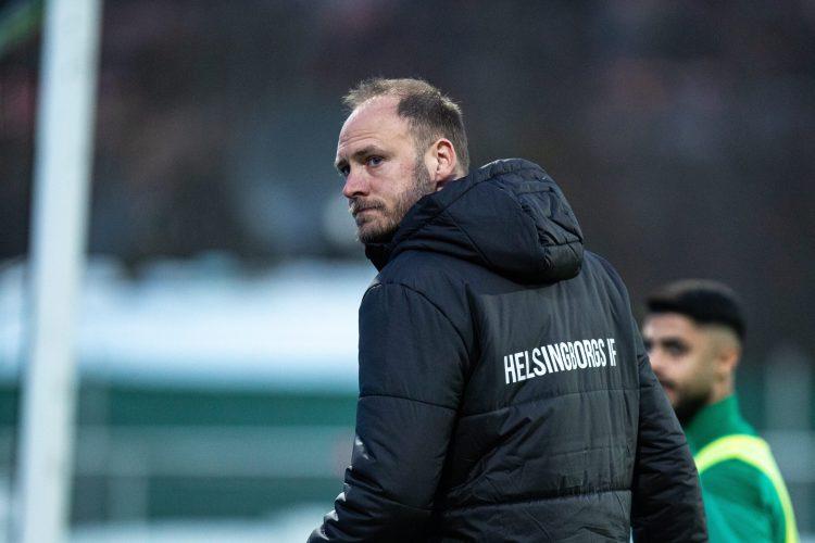 Thörn: Matchbetyg efter matchen mot J Södra.
