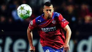 Den fore HIFaren, Niko Djurdjic, är en av spelarna som hjälpt malmö till framgången I år
