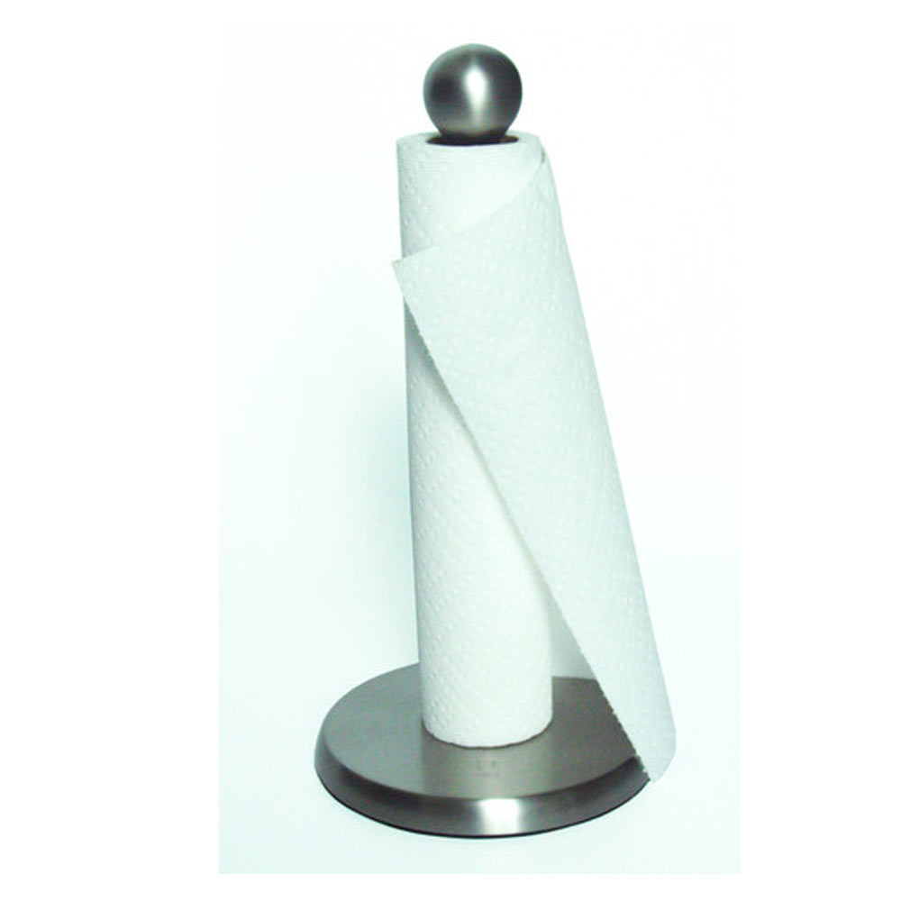 Stainless Towel Nickel Tork Or Dispensers Finish Steel Paper