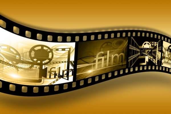 top films