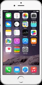 best-selling smartphone