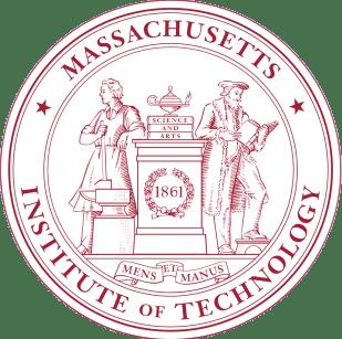 best universities in the world - MIT