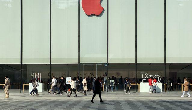 top 10 IT companies