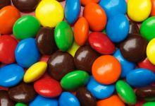 Photo of Top Ten Illegal Foods