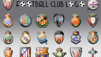 Photo of Top Ten Best Football Clubs in the World
