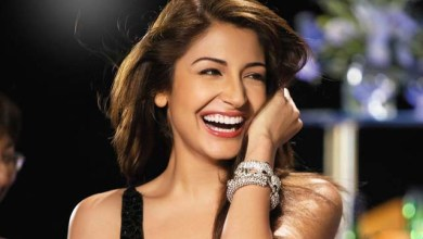 Photo of Top Ten Bollywood actresses of 2014