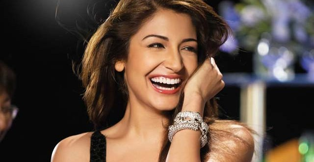 Top Ten Bollywood actresses of 2014