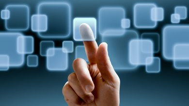 Photo of Top Ten future Technologies that already exist