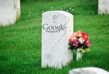 Photo of Top 10 Tech Products We Lost Last Year