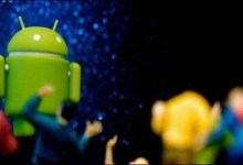 Photo of Top Ten Most Expensive Android Apps