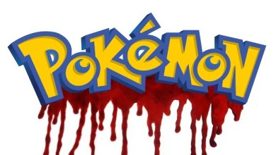 Photo of Top Ten Facts about Pokemon