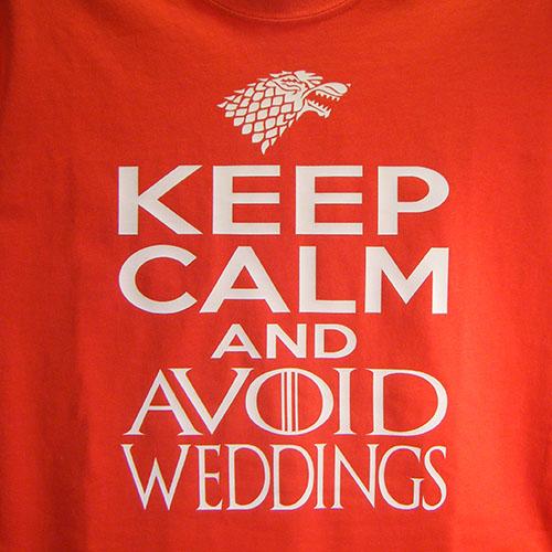 KC Avoid Wed