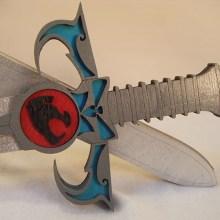 Thundercat Handle3