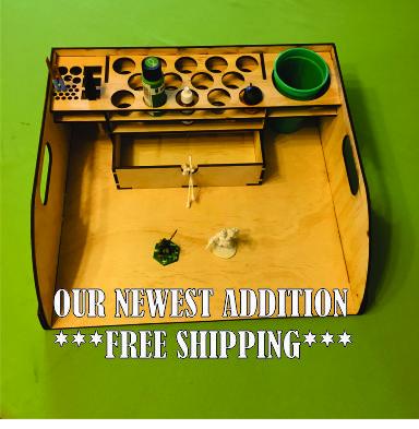 Paint Tray Free Shipping