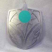 She-Ra Shield