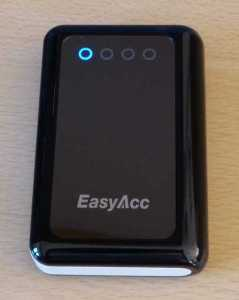 Easy Pack PB 8400 Akku Pack