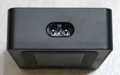 RAVPower® 51W 5V / 10.2A 6-Port USB Ladegerät