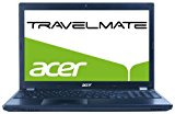 Acer TravelMate 5760G-52458G50Mnsk 39,6 cm (15,6 Zoll non Glare) Notebook (Intel Core i5 2450M, 2,5GHz, 8GB RAM, 500GB HDD, NVIDIA GT 630M-1GB, DVD, Win 7 HP)