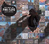 A Foot In The Door  (The Best Of Pink Floyd)