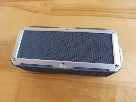 ECHTPower BrickBox