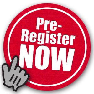 Pre – Register