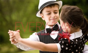 Children dance classes for all ages, They will feel comfortable and inspired. Ballroom children dance classes a learning experience. Children dance classes