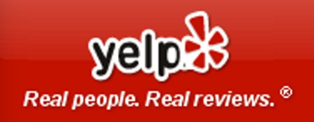allure dance studios yelp reviews