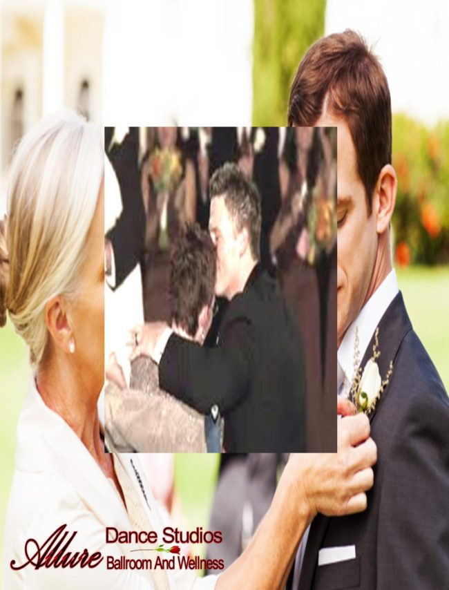Mother son wedding dance lessons ballroomwaltzswingfoxtrot mother son wedding dance allure dance studios junglespirit Choice Image