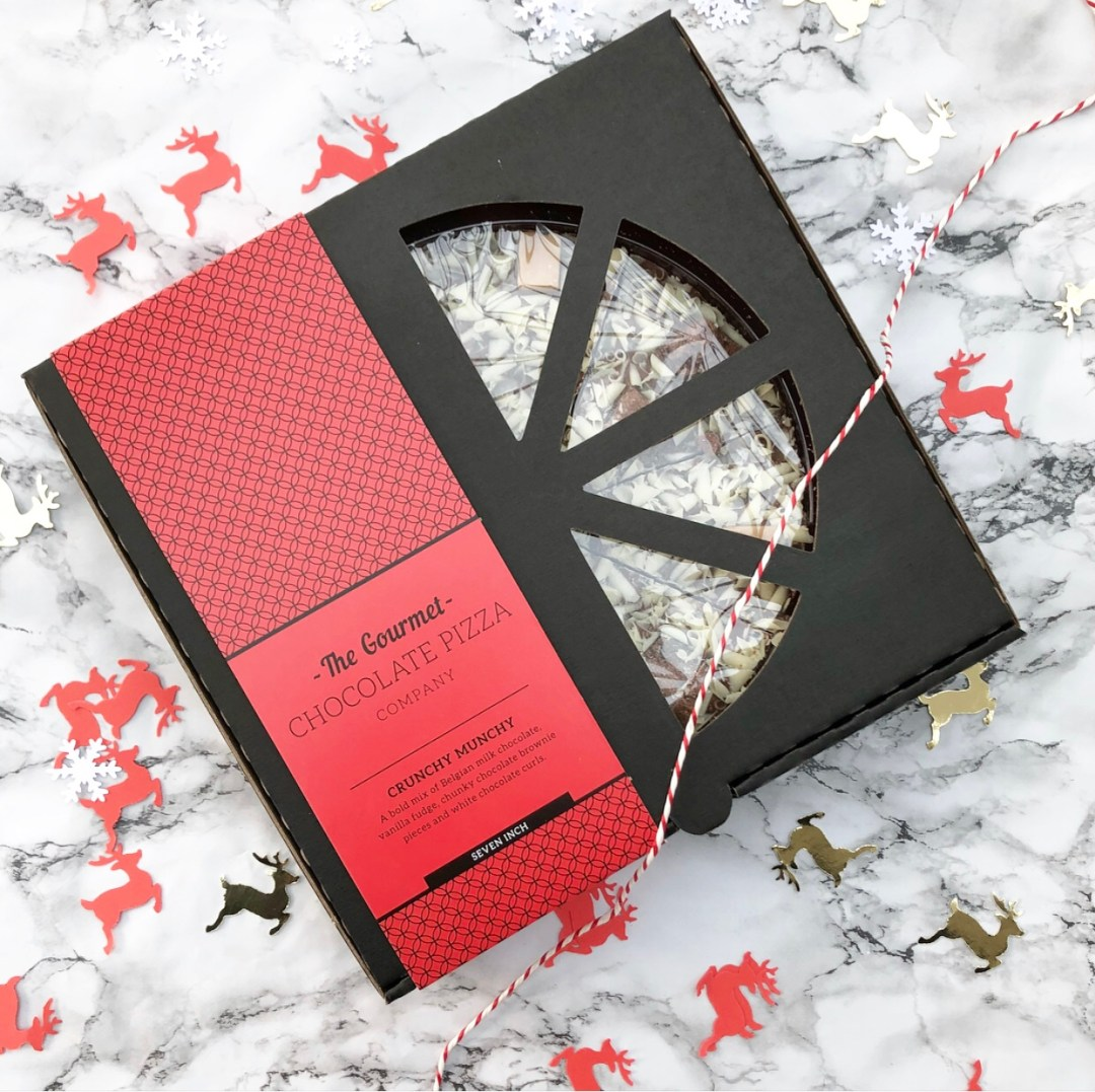 *Find Me a Gift - Christmas Gift Guide