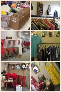 workshop pics