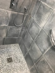 All Water Solutions - Wetroom Portfolio 2017 - 04