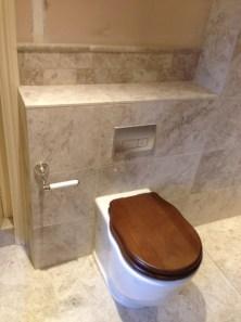 Bedford Haynes Bathroom All Water Solutions 05