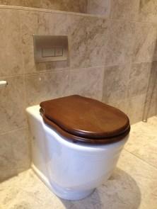 Bedford Haynes Bathroom All Water Solutions 06
