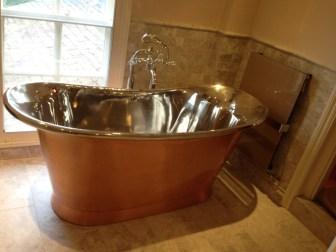 Bedford Haynes Bathroom All Water Solutions 09