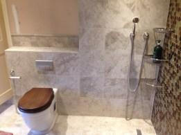 Bedford Haynes Bathroom All Water Solutions 13