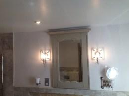 Bedford Haynes Bathroom All Water Solutions 15