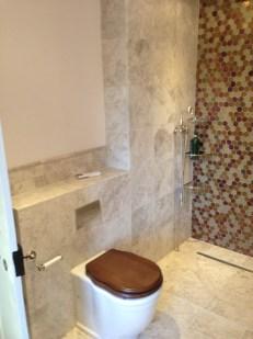 Bedford Haynes Bathroom All Water Solutions 16