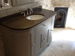 Bedford Haynes Bathroom All Water Solutions 30